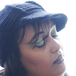 Image for 'Diane Charlemagne'