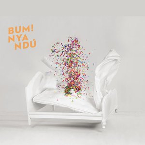 Image for 'BUM!'