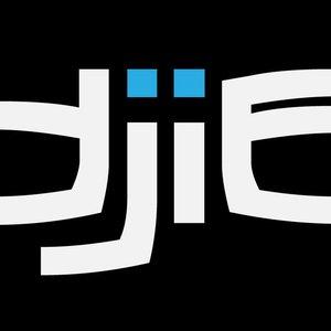 Immagine per 'DJ i6'