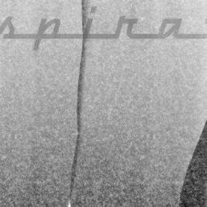 Bild för 'Nkaspiration'