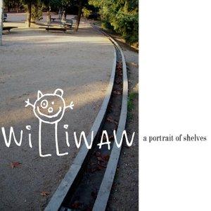 Image for 'JUJU (w. shorter)'