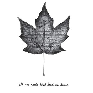 Image for 'All The Roads That Lead Us Home'