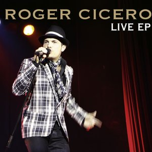 Image pour 'Live EP'