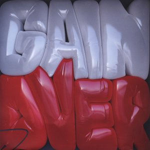 Image for 'Gain Over'