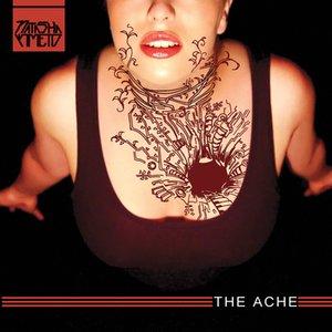 Imagem de 'The Ache'