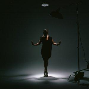 Image for 'Kellylee Evans'