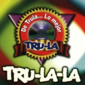 Image for 'Trulala'