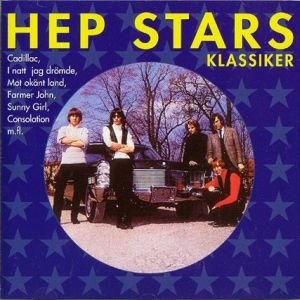 Image for 'Klassiker'