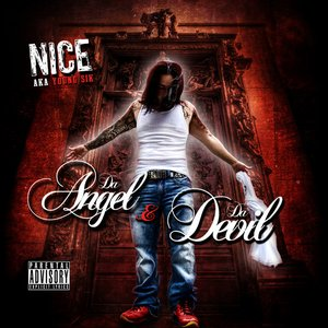 Image for 'Da Angel 'N' Da Devil'