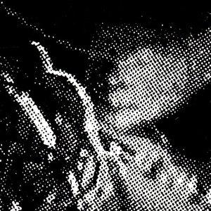 Imagen de 'Drift III'