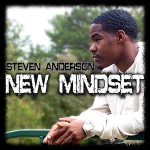 Image for 'New Mindset'
