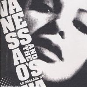 Image for 'Vanessa & the O's'
