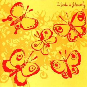 Image for 'Le Jardin de Heavenly'
