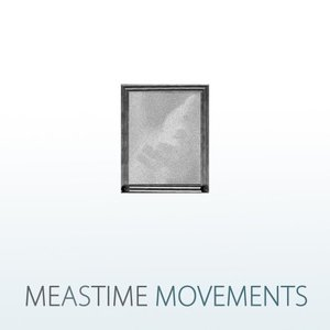 Immagine per 'Movements'