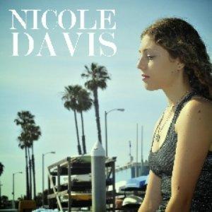 Image for 'Nicole Lexi Davis'