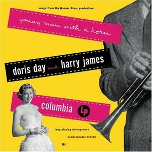 Image for 'Doris Day & Harry James'