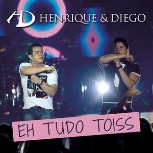 Image for 'Eh Tudo Toiss'