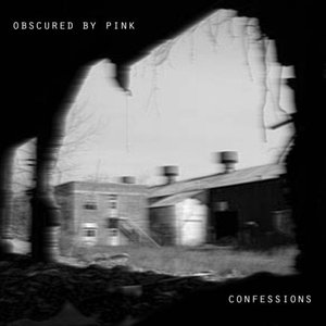 Image for 'Confessions (part 2)'
