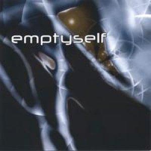 Image for 'emptyself (sampler)'