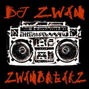 Image for 'zwanbreakZ'