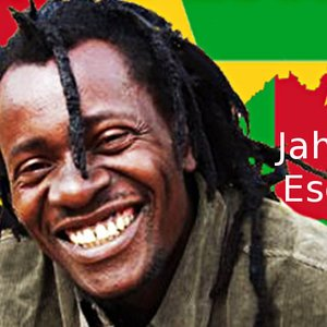 Image for 'Jahman Eselem'