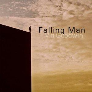 Image for 'Falling Man - Single'