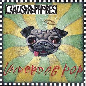 Image for 'Underdog Pop'
