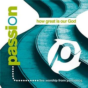 Image for 'How Great Is Our God'