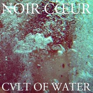 Bild für 'Cvlt Of Water'