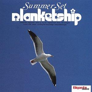 Image pour 'SummerSet'