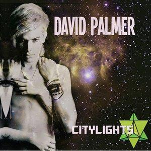 Bild für 'City Lights'