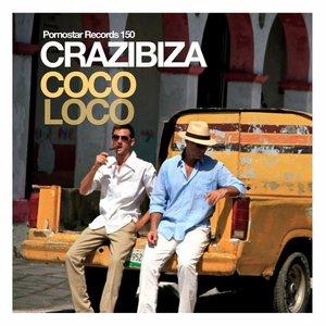Image pour 'Coco Loco'