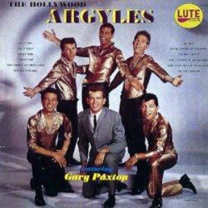 Image for 'Hollywood Argyles'
