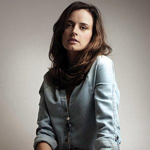 Image for 'Krista Polvere'