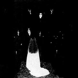 Image pour 'Les Anges De La Dernière Scène'