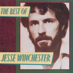 Image for 'The Best of Jesse Winchester'