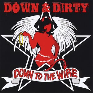 Image for 'Down to the Wire'