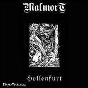 Image for 'Hollenfurt'