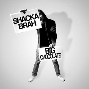 Image for 'Shacka Brah'