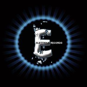 Image for 'Our World (Original Mix) (ELETTRIKA REC)'