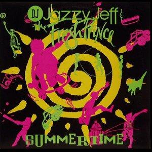 Bild für 'Summertime'