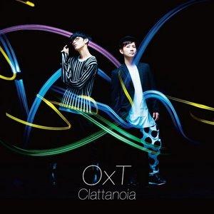 Image for 'Clattanoia'
