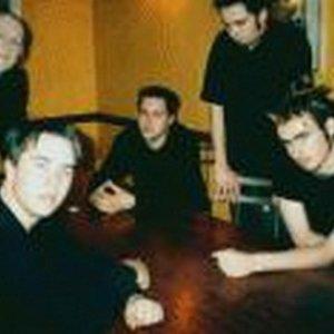 Bild für 'Crawlblind'