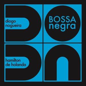 Bild für 'Bossa Negra'
