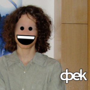 Image for 'DPek'