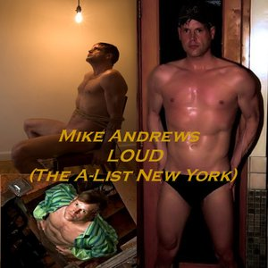 Image for 'Music From The A-List New York'
