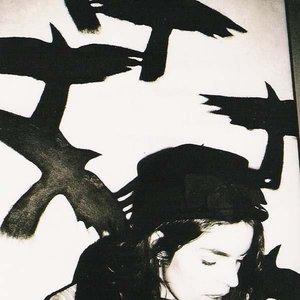 Image for 'Angela Faye Martin'