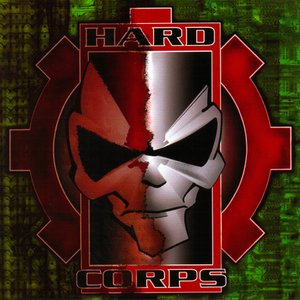 Image for 'Hardcorps Records Compilation'