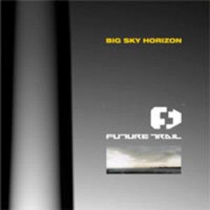 Image for 'Big Sky Horizon'