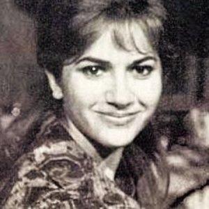 Bild för 'Franca di Rienzo'